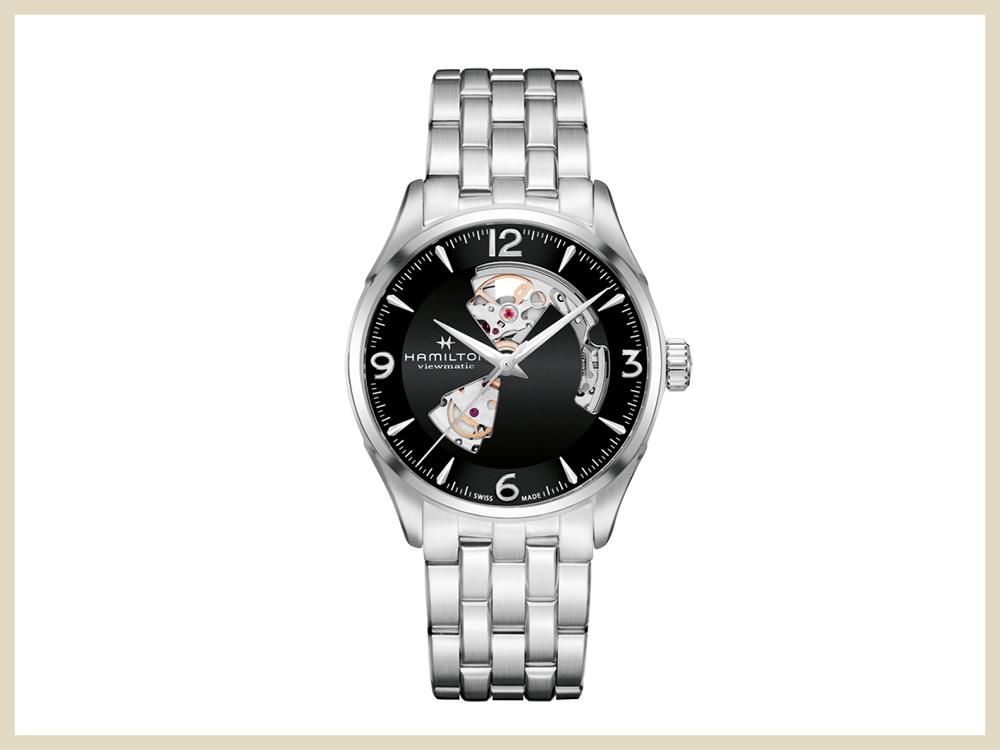取扱ブランド時計 ハミルトン アイテム