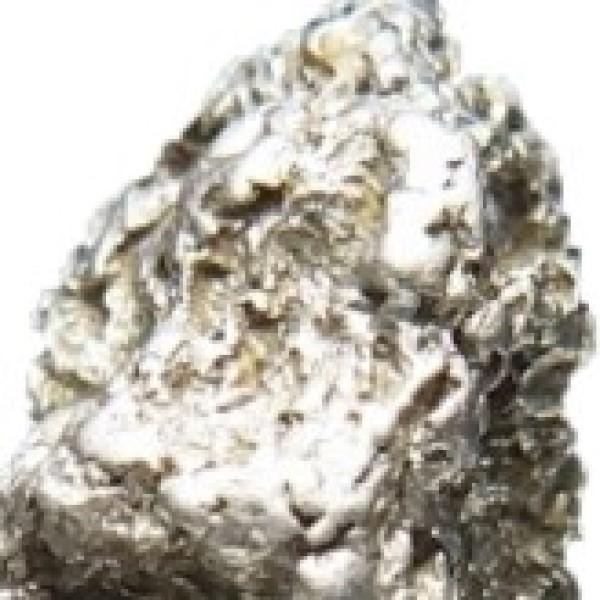 プラチナ(白金)