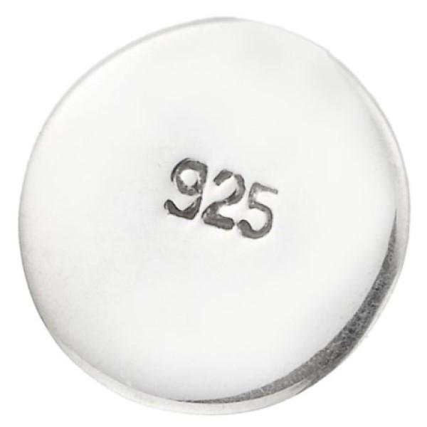 925(スターリング・シルバー)