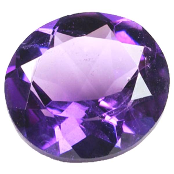 アメシスト(紫水晶)