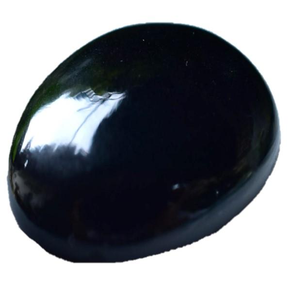 ブラック・オニキス
